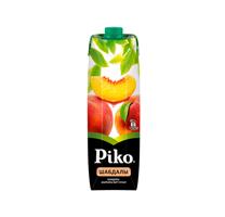 Piko персик
